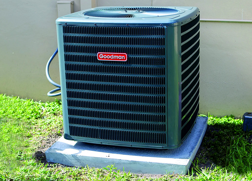 Air conditioning south florida review 1